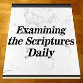 JW Daily Text 2017