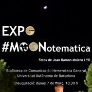 MOONotematica