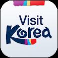 韩国自助游 apk