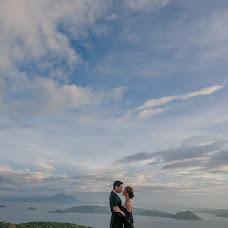 Wedding photographer Mel Dolorico (meldoloricophot). Photo of 07.11.2016