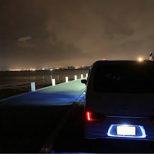 ワゴンR MH55S 25周年記念車のカスタム事例画像 nachuさんの2020年02月15日23:18の投稿