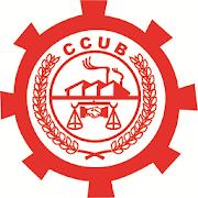 CCUB Mobile Passbook