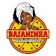 Baianinha Pizzaria Download for PC Windows 10/8/7