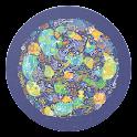 Codeacious - Logo