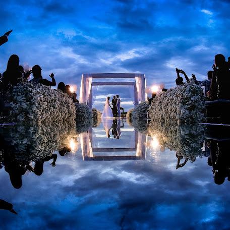 Fotograful de nuntă David Hofman (hofmanfotografia). Fotografie la: 19.03.2018