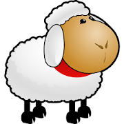 App Icon for Sheep breeds App in Czech Republic Google Play Store