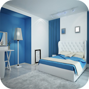 Bedroom Desgin Collection bedroom design collection 2017 - android apps on google play