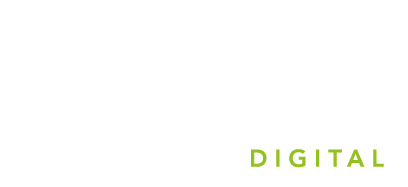 GRM Digital
