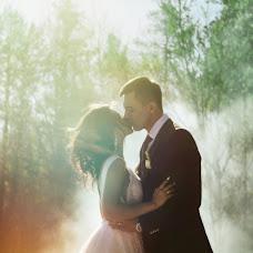 Wedding photographer Valeriya Aglarova (valeriphoto). Photo of 17.07.2018
