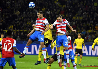 Club-supporter verliest smartphone in Dortmund, maar ...