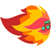 Blaze Music Player