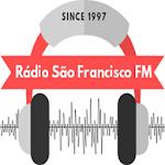 Radio São Francisco FM Icon