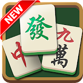 Mahjong 3D 2019 Android APK Download Free By Azka Dev