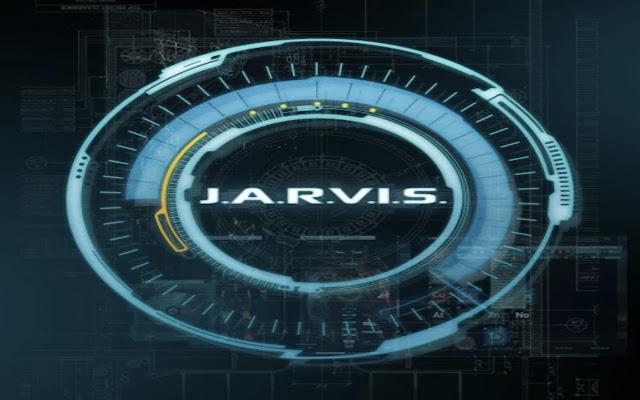 JarvisHighlighter