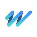 HERE WeGo Maps & Navigation icon