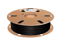 DSM Black Novamid (R) ID1030-CF Carbon Fiber Nylon Filament - 1.75mm (0.5kg)