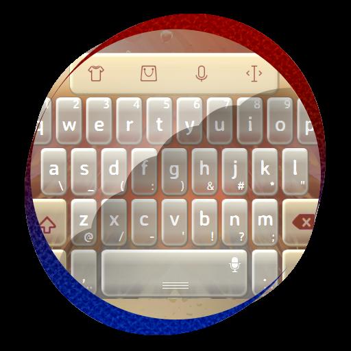 馬狒狒 TouchPal 皮膚Pífū 個人化 App LOGO-APP開箱王