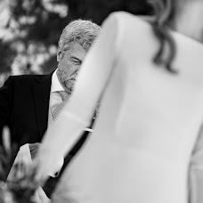 Wedding photographer Joaquín Ruiz (JoaquinRuiz). Photo of 10.07.2018