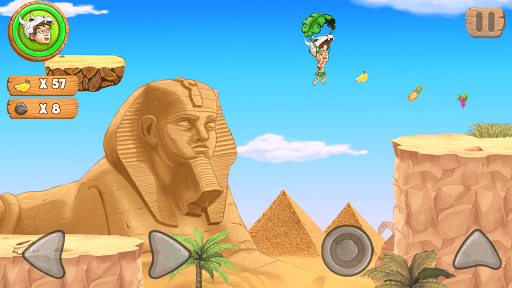Jungle Adventures 2 47.0.26.14 Screenshots 14
