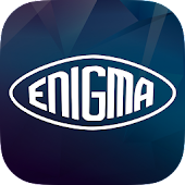 Enigma Live Game