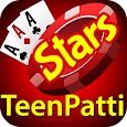 Teen Patti Stars