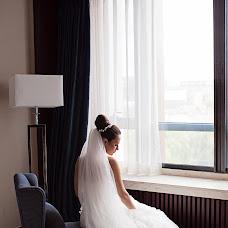 Wedding photographer Larisa Sidorenko (Best-Shots). Photo of 03.01.2016