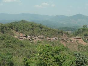 Photo: Laos 2012