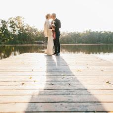 Wedding photographer Nastya Dubrovina (NastyaDubrovina). Photo of 05.12.2017