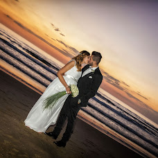 Wedding photographer Elvira Kasimova (elvirakasimova). Photo of 27.09.2016