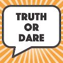 Truth Or Dare Game icon