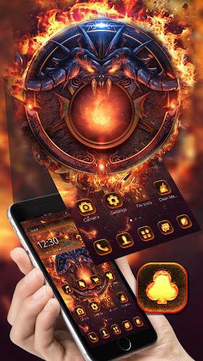 Crazy war fire themes hack tool