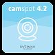 CamSpot 4.2 per PC Windows