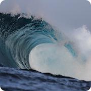 Fuerteventura Waves Map