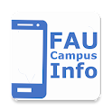 FAU Campus Info - Erlangen/Nbg