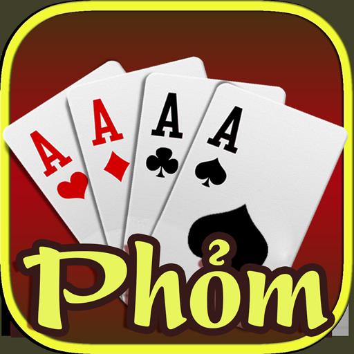 Ta La - Phom - Nice Card (game)