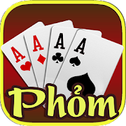 Game Ta La - Phom - Nice Card APK for Windows Phone