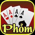 Ta La - Phom - Nice Card apk