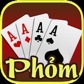 Tải Game Phom Ta La