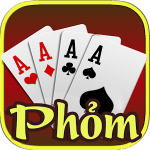 Ta La – Phom – Nice Card for PC and MAC