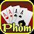 Ta La - Phom - Nice Card file APK for Gaming PC/PS3/PS4 Smart TV