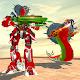 Download Snake Robot Transform War For PC Windows and Mac