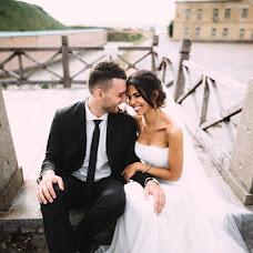 Wedding photographer Oleg Onischuk (Onischuk). Photo of 09.11.2016