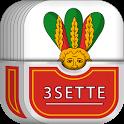 Tressette - Classic Card Games icon