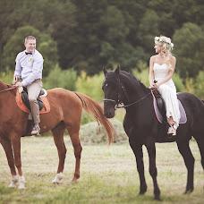 Wedding photographer Tanya Voroncova (MonaDreams). Photo of 27.03.2015
