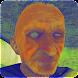 Hello Scary Grandpa Of Neighbor Strange House