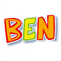 BEN Int
