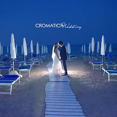 Wedding photographer CROMATICA Wedding Marco Falcone - Alessan (marco_falcone). Photo of 21.07.2015