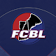 FCBL Network Download for PC Windows 10/8/7