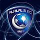 الهلال السعودي : أخبار-نتائج-مواعيد المباريات for PC Windows 10/8/7