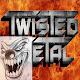 Pro Twisted Metal Special Game Hint (game)